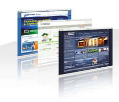 banner_website_design2