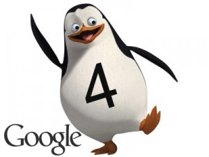 Google-penguin 4-wonesty