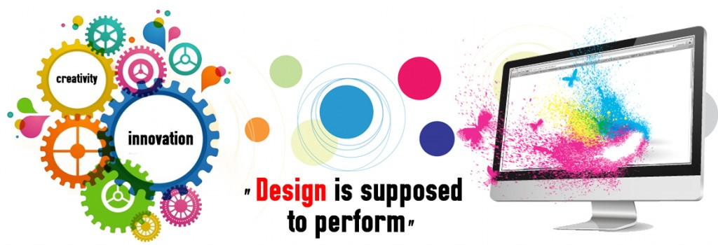 web designing company in bangalore